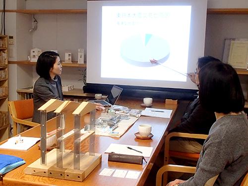 耐震助成金の活用方法も!「木造住宅の耐震リフォーム」セミナー開催