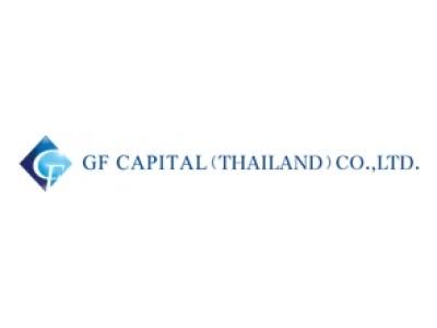 【タイ子会社】GF CAPITAL(THAILAND) CO.,LTD.にてトレジャーファクトリーのタイ2号店の出店のサポートをさせていただきました。