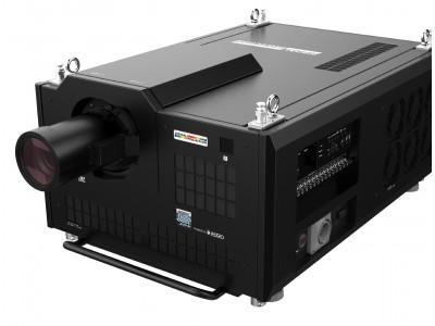 8KDLPプロジェクター「INSIGHT Laser 8K」販売開始!