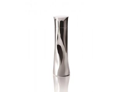 世界的工業デザイナー奥山清行氏 監修ステンレスボトル 「HANDY HYDROGEN BOTTLE」を販売開始