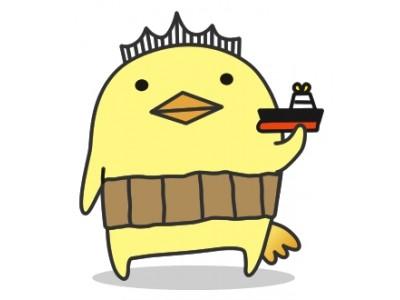 愛媛県今治市のマスコットキャラクター「いまばり バリィさん」、海外向け公式ネットショップを世界135ヶ国に販売実績のある海外ECモール「ZENMARKETPLACE」にオープン