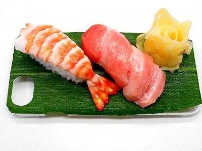 東京浅草の食品サンプル専門店「まいづる」は、海外ECプラットフォーム「ZENMARKETPLACE」で海外販売を開始しました。