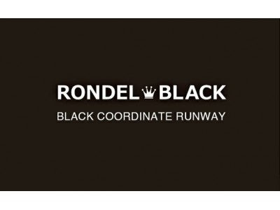 滋賀県草津市の黒い服専門店「ロンデルブラック」は、海外向けECプラットフォーム「ZENMARKETPLACE」で海外販売を開始しました。