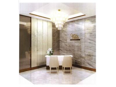 自分だけの心地よい空間と確かな効果で大人の新エステティックスタイルを提案。「カージュラジャ エステティックサロン」 セルリアンタワー東急ホテル店が2018年12月19日リニューアルオープン。