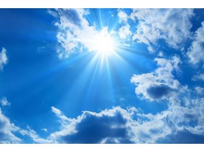 【メビウス製薬ニュース】夏こそ保湿をしながら美白ケアが必須。SIMIUSシリーズのメビウス製薬から発売中の、目元の保湿と美白のWケアが出来るプレミアムマスクパックが累計150万個を突破!