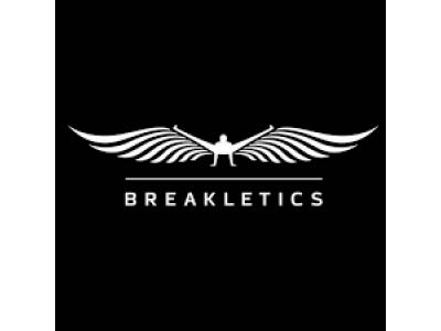 『improvement studio』が【日本初上陸】ドイツ生まれのフィットネス【BREAKLETICS】受講生を募集!