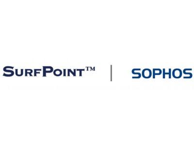 国内唯一のIP Threat Data技術を有するGeolocation Technology、SOPHOSの次世代型ファイアウォールと12月7日(木)連携開始