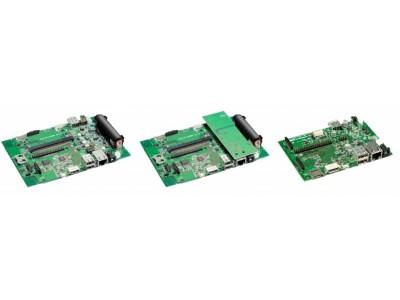 産業用 RATOC Raspberry PiをPLC,クラウドで活用するために最適な、Modbus対応アプリ、 クラウド導入アプリ、クラウドスペースを無償提供開始