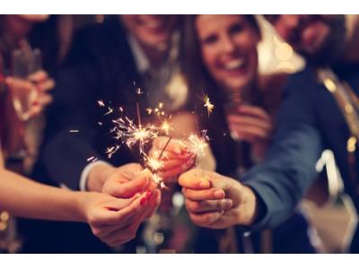 """【調査報告】平成最後のクリスマス調査!クリスマスの予算はいくら?!友人へのプレゼント1位は手軽な""""ハンドケアグッズ"""""""