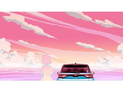 「CV部」最新作「RAIZEのプロポーズ大作戦」に人気アニメ「かぐや様は告らせたい」から古川慎と古賀葵の2人が揃って登場!