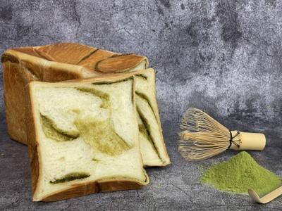 高級食パン専門店【どんだけ自己中】、五月晴れにふさわしい春の新商品第二弾「まいっちゃ」の販売をスタート!