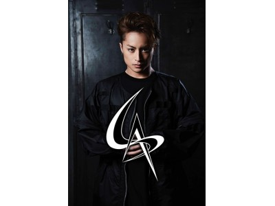 ALAN SHIRAHAMA(白濱 亜嵐/GENERATIONS from EXILE TRIBE)、9月29日渋谷VISIONへ急遽出演決定!!