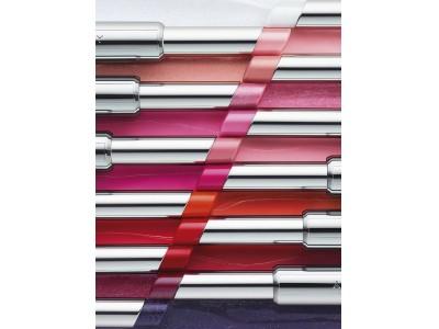 ケアしながらリップスティックのような発色!ジバンシイより、毎日使いたいリップ バーム「ローズ・パーフェクト」が2019年2月1日(金)全国発売!