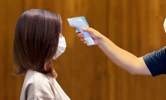 【ウィズコロナ×覆面調査】「新型コロナウイルス対策覆面調査」サービス開始