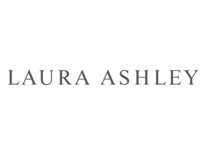 英国ライフスタイルブランド 「LAURA ASHLEY(ローラ アシュレイ)」 関西初のポップアップ 阪神梅田本店で3/17(水)~28(日)