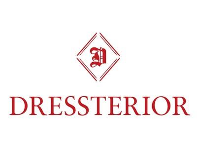 「DRESSTERIOR(ドレステリア)」が鹿児島に新店舗をオープン ~3月12日(金) アミュプラザ鹿児島~