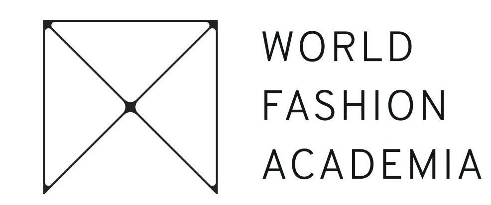 ~ファッションの常識をアップデートする~ 共に学び、分かち合う WORLD FASHION ACAD... 画像