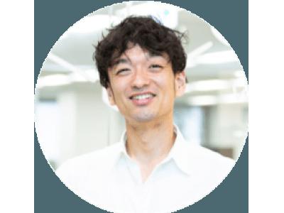 AI型教材「Qubena(キュビナ)」を開発する株式会社COMPASS 「第3回 [関西] 学校・教育 ...