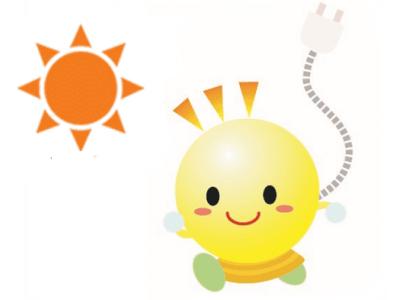 【生活クラブでんき】卒FIT・太陽光余剰電力の買取りサービスの受付を2019年8月19日(月)より開始しました。