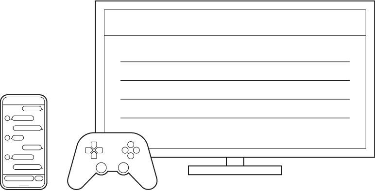 アプリ・ゲームにフォントを組み込んで使用できるライセンスを、年間定額制フォントサービス「LETS」のオプションとして提供開始