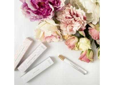 【Laline】大人気の香りからNEWアイテム登場!<オードトワレ5種・パフュームドソープ6種> 7月20日新発売