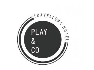 外国人旅行者をメインターゲットに、国内宿泊ニーズを「不動産の活用」で取り込む、ローコスト・ハイクオリティな宿泊施設の企画オペレーション会社を設立しました。