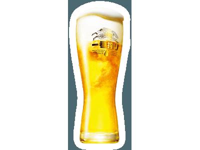 【川越プリンスホテル】4種のクラフトビールを心ゆくまで楽しめる。雨も酷暑も快適…