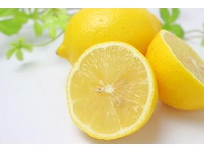 【グランドプリンスホテル広島】瀬戸内海の島々で育った広島県産「大長(おおちょう)レモン」の精油を使ったホテルアメニティーを導入
