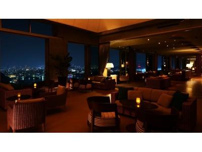 【グランドプリンスホテル広島】ナイトタイムエコノミー需要拡大に向け広島の夜景とともに楽しむミュージックイベントを開催