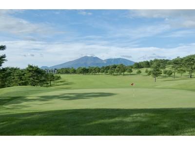 【嬬恋高原ゴルフ場】2020年4月18日(土)より2020シーズン営業開始開業45周年記念イベントを開催...