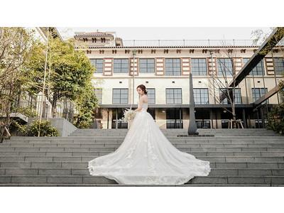 【ザ・ホテル青龍 京都清水】 学び舎をコンバージョンしたヘリテージホテルで憧れの衣裳を着て撮影