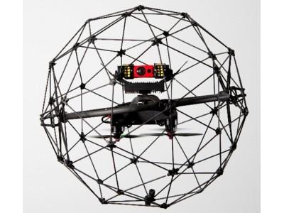 ブルーイノベーション、Flyabilityと業務提携