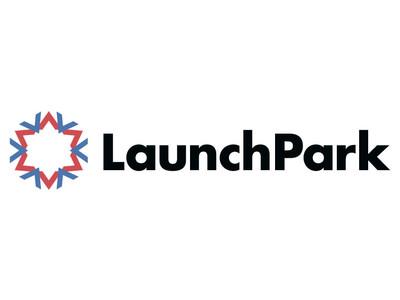 三井物産アイ・ファッションが参加型購入サイト『LaunchPark』を公開