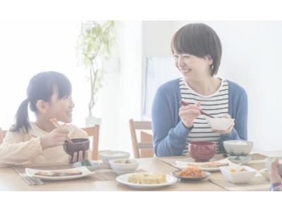 ひとり親世帯を支援する「ひとり親世帯エンパワーメントプロジェクト」結成及び初回イベント「忙しいひとり親の時間の使い方を考える」ワークショップ開催のお知らせ