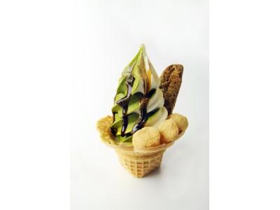100種類以上のアイスが大集合!『第2回 あいぱくin DAIMARU KOBE ~アイスクリーム万博~』