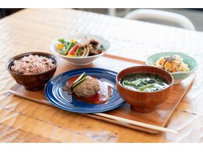 鍼灸接骨院のケア技術とプロスポーツのトレーニング技術でカラダを育てるパーソナルスタジオ「iCure CONDITIONING」が「東京アスリート食堂 本店」2Fに8/3(月)オープン。