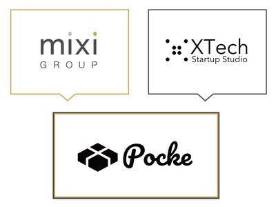 ミクシィとXTech、ジョイントベンチャー「クロスポッケ株式会社」を設立 「家族アルバム みてね」の新サービス「みてねギフト」を開始