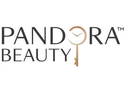 「美肌を保ち」「簡単に痩せられて」「リバウンドなし」: 株式会社龍泉堂から新たな『美容』の提案!