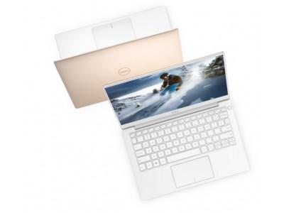 デル、XPSノートパソコン最新製品を体験できる期間限定ポップアップ ストア「DELL Design Labo」表参道ヒルズにオープン