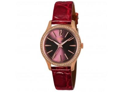 10本限定!英国の腕時計ブランド「ヘンリーロンドン」が丸井今井札幌本店にて限定商品を発売!ギフトに最適なお得な特典も