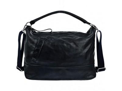 Mond(モント)で一番人気の2STYLEショルダーバッグに新色のネイビーが新…