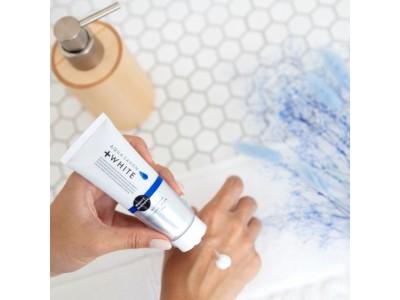 指先まで美しい白肌へ「アクア シャボン 薬用美白 ハンドクリーム」9月20日(金)発売!