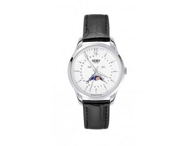 【初コラボ】英国の腕時計ブランド「ヘンリーロンドン」が、セレクトショップSHIPSコラボモデルを発売!SHIPS大宮店、広島店、アミュプラザ博多店でクリスマスギフトフェアを開催します