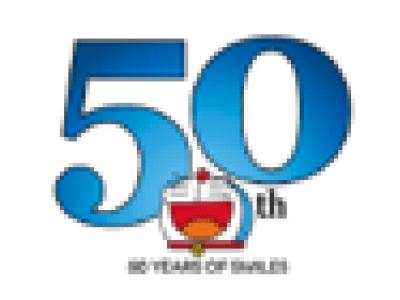 「ドラえもん」50周年記念デザイン&「しずかちゃんのリフレッシュバスタイム」香り「ヘアー&ボディミスト」が2020年3月26日(木)に新発売!