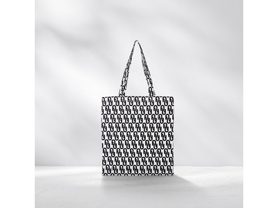 もうすぐクリスマス!『FURLA』 の新作腕時計の購入で、トートバッグが貰える全国キャンペーンを、12月18日(金)から開催!