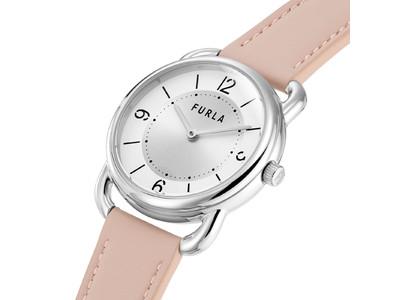 秋冬新作時計『FURLA NEW SLEEK (フルラ ニュー スリーク)』が10月20日(水)に発売!