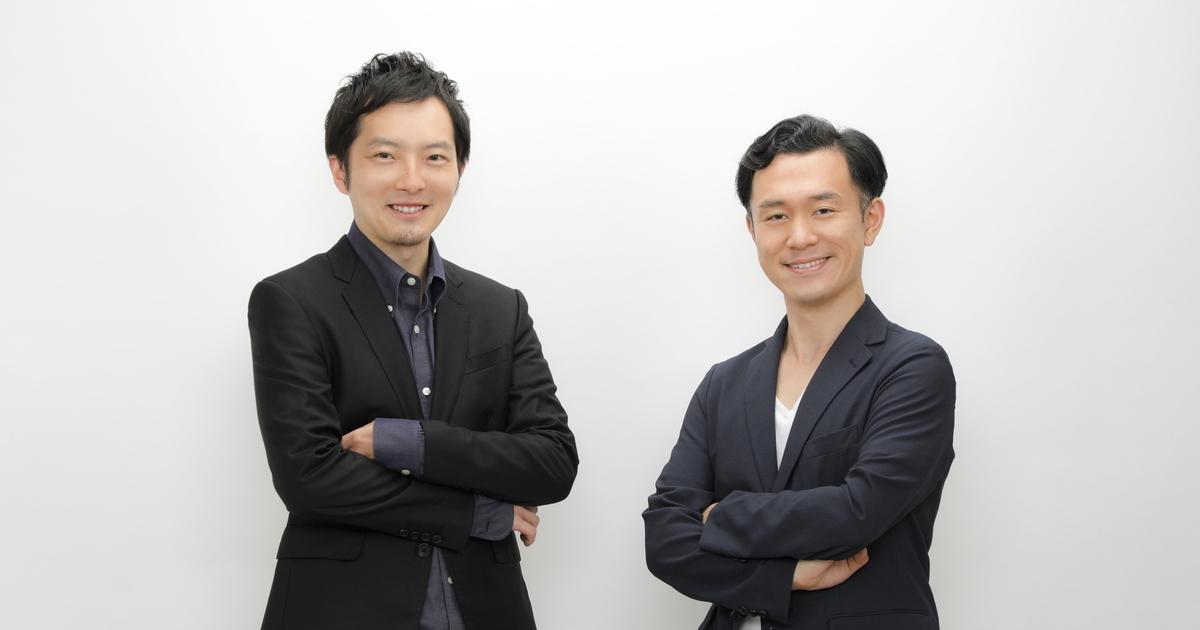 Synamon、5期目スタートと新執行役員就任のお知らせ 画像