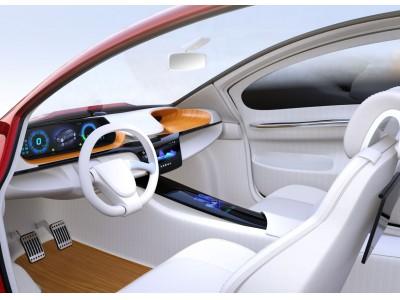 サステイナブルな自動車内装用途「加飾材料」募集開始――経済産業省協創プロジェク…