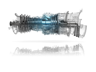 【MHPS】米国インターマウンテン電力(IPA)向けに84万kW級水素焚きJAC形設備を初受注