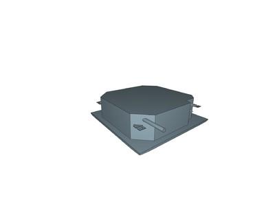 三菱重工サーマルシステムズ、空調機器のBIM対応へ